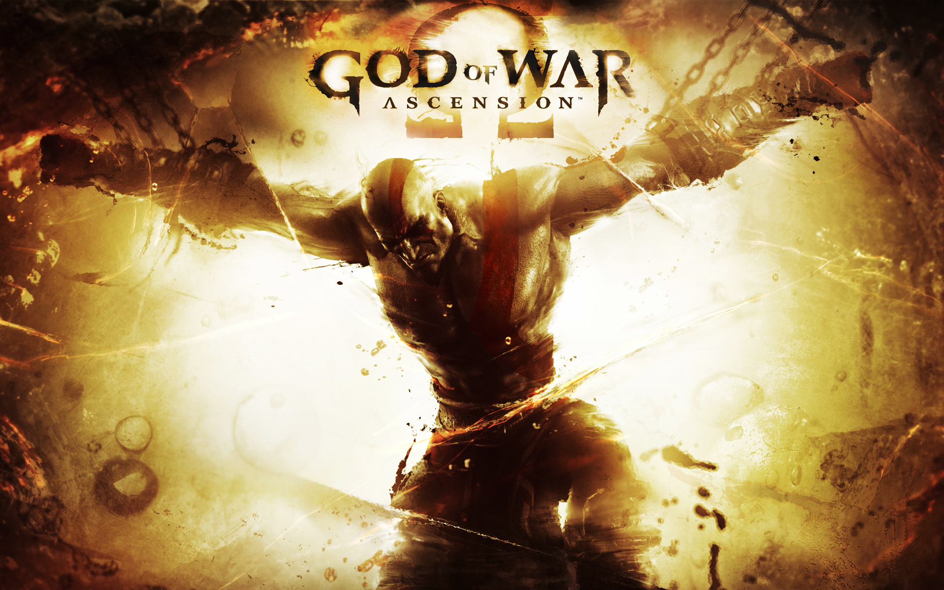 http://1.bp.blogspot.com/-Qcu7NlIJQh0/UOcOb_Bmk6I/AAAAAAAAG8I/aApl6cYiSmM/s2000/Chained-Kratos-God-of-War-Ascension-HD-Wallpaper_Vvallpaper.Net.jpg