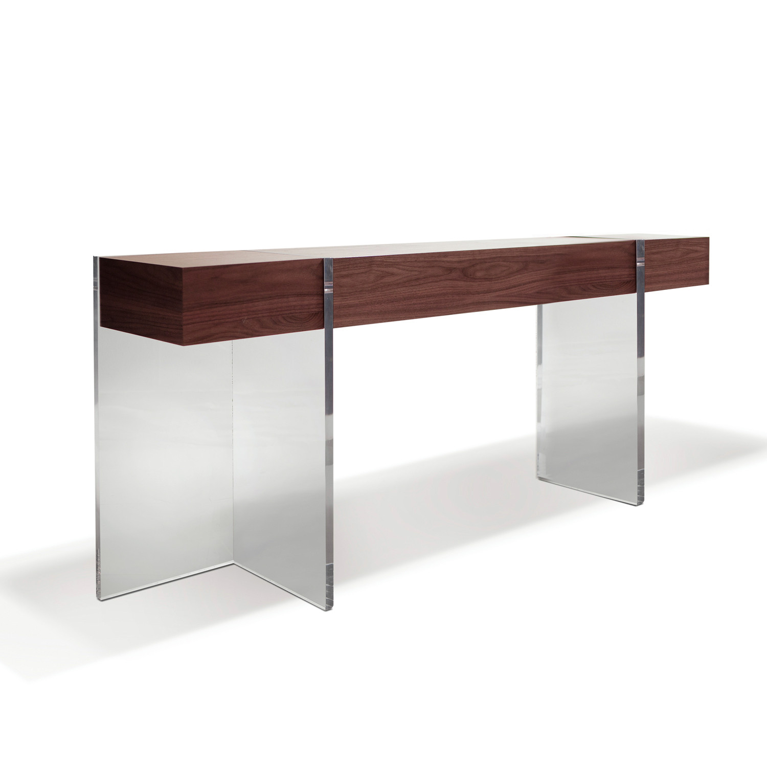 Superb img of Dezign4u: Collection of B. Pila acrylic furniture. with #3E201E color and 1500x1500 pixels