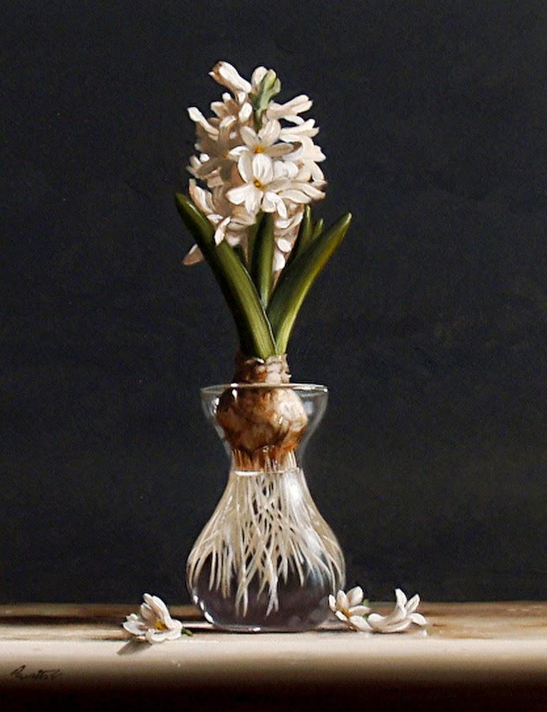 jarrones-de-vidrio-con-flores