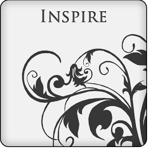 Infinite Inspire v2.0.3 (build 15) Patched