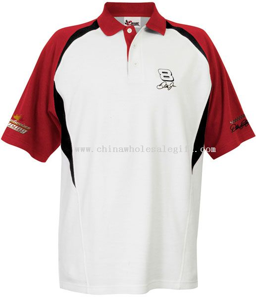 T polo shirt for Polo t shirt design images
