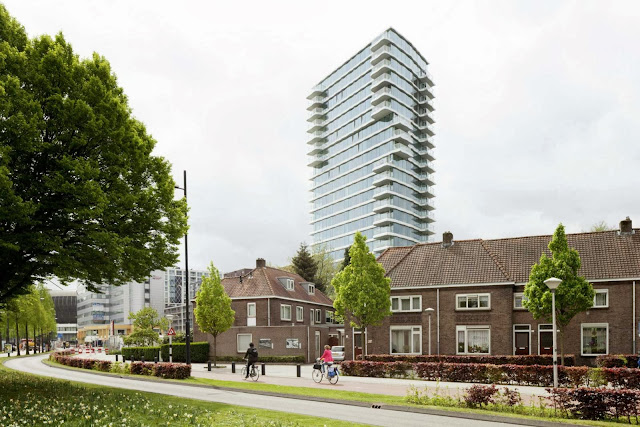 02-E-Tower-by-Wiel-Arets-Architects