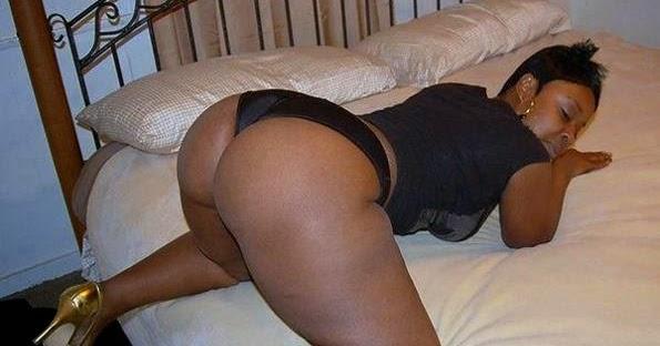 Kenyan Porn Videos Pornhubcom