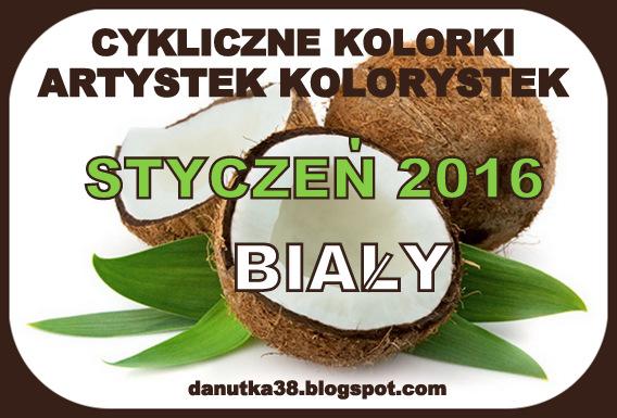 http://danutka38.blogspot.com/2016/01/na-biao.html