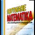 Download Software Permudah Belajar MATEMATIKA | Free Download Software | Software Belajar Soal Matematika