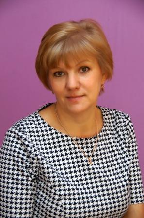 Блог учителя начальных классов  Гудимовой Анны Григорьевны