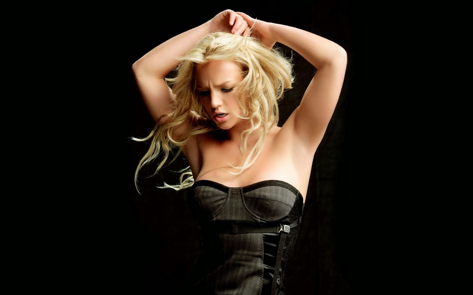 Britney+Spears+Hd+Wallpapers+Free+Download002