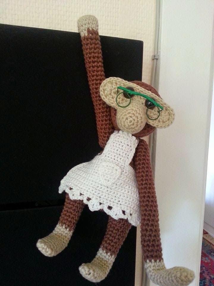 hvordan afslutter man strikketøj