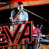 Banda Eva inicia temporada de shows do Saco Cheio