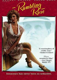 Rambling Rose – Uçan Gül Türkçe dublaj film izle