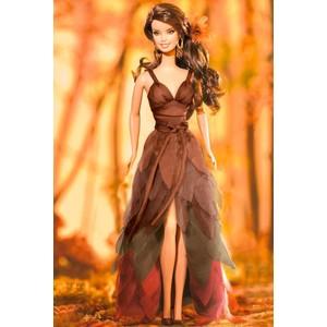 Autumn Barbie3