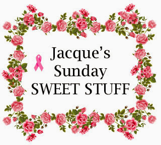 Jacque's Sweet Stuff