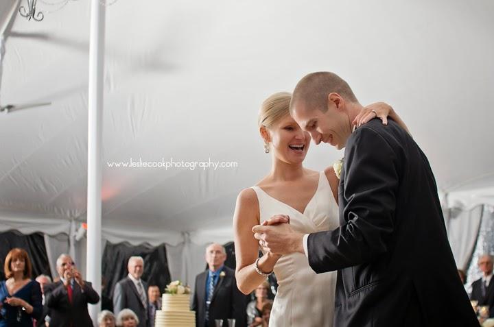 otttumwa wedding photographer