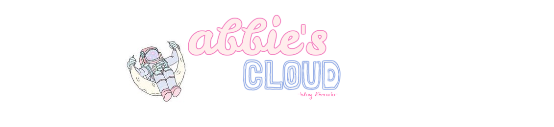 Abbie' s Cloud ☼