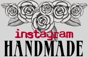 Le creazioni su Instagram