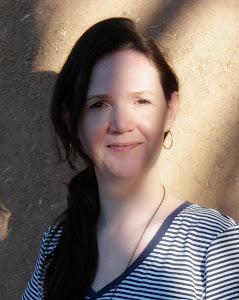 Vicky in Santa Fe, NM