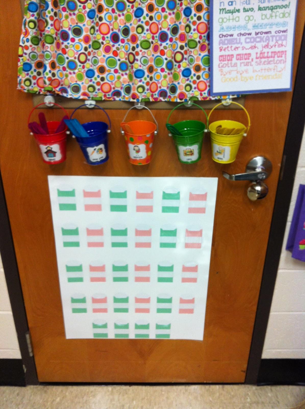 Math Grade 1 Pinterest - math activities grade 1 pinterest 1000 ideas about subtraction writing ...