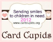 Card Cupids