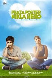 تحميل مشاهدة فيلم Phata Poster Nikla Hero 2013 مترجم اون لاين