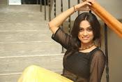 Geetha bhagath dazzling photos gallery-thumbnail-4