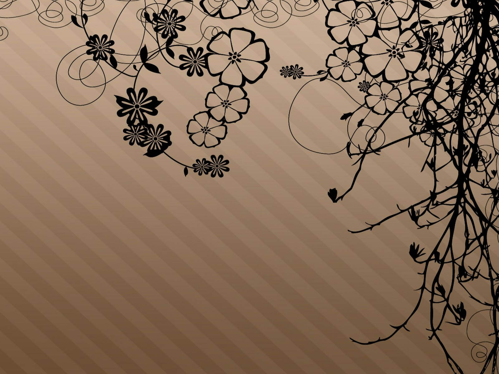 tag brown wallpapers backgrounds - photo #5