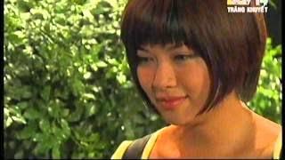 Phim Trăng Khuyết