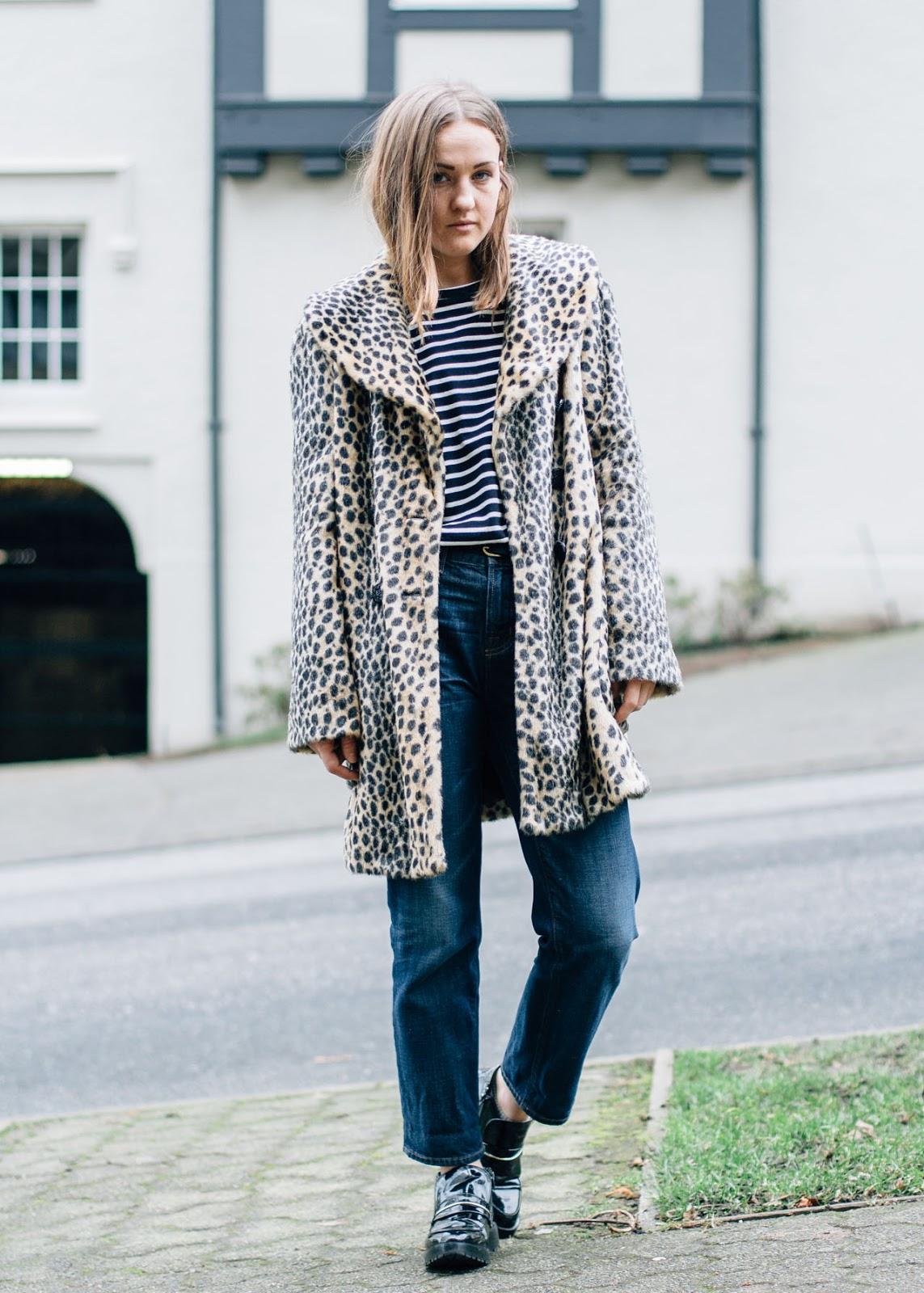 Wardrobe staples - Timeless classics - basics - Vancouver Fashion Blog