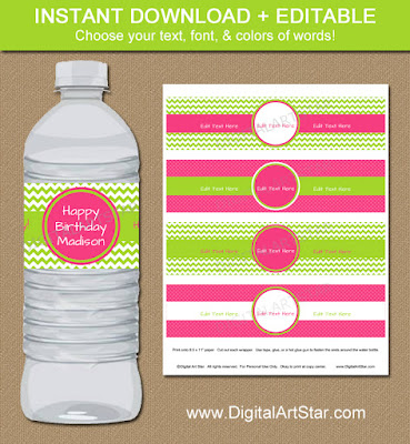 https://www.etsy.com/listing/237342569/birthday-water-labels-editable-in-adobe