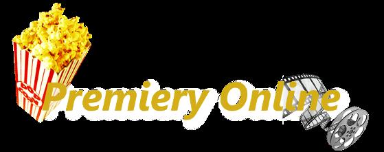 Premiery Online