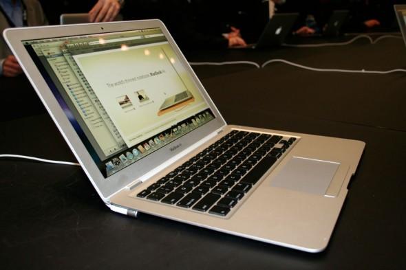 Keburukan Menggunakan Laptop Tanpa Bateri