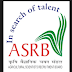 ASRB Recruitment 2014 – Apply for 54 Directors and Other Vacancies