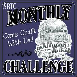 Southern Ridge Trading Co Challenge Blog!