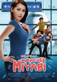 Kidnapping Miyabi - Menculik Miyabi