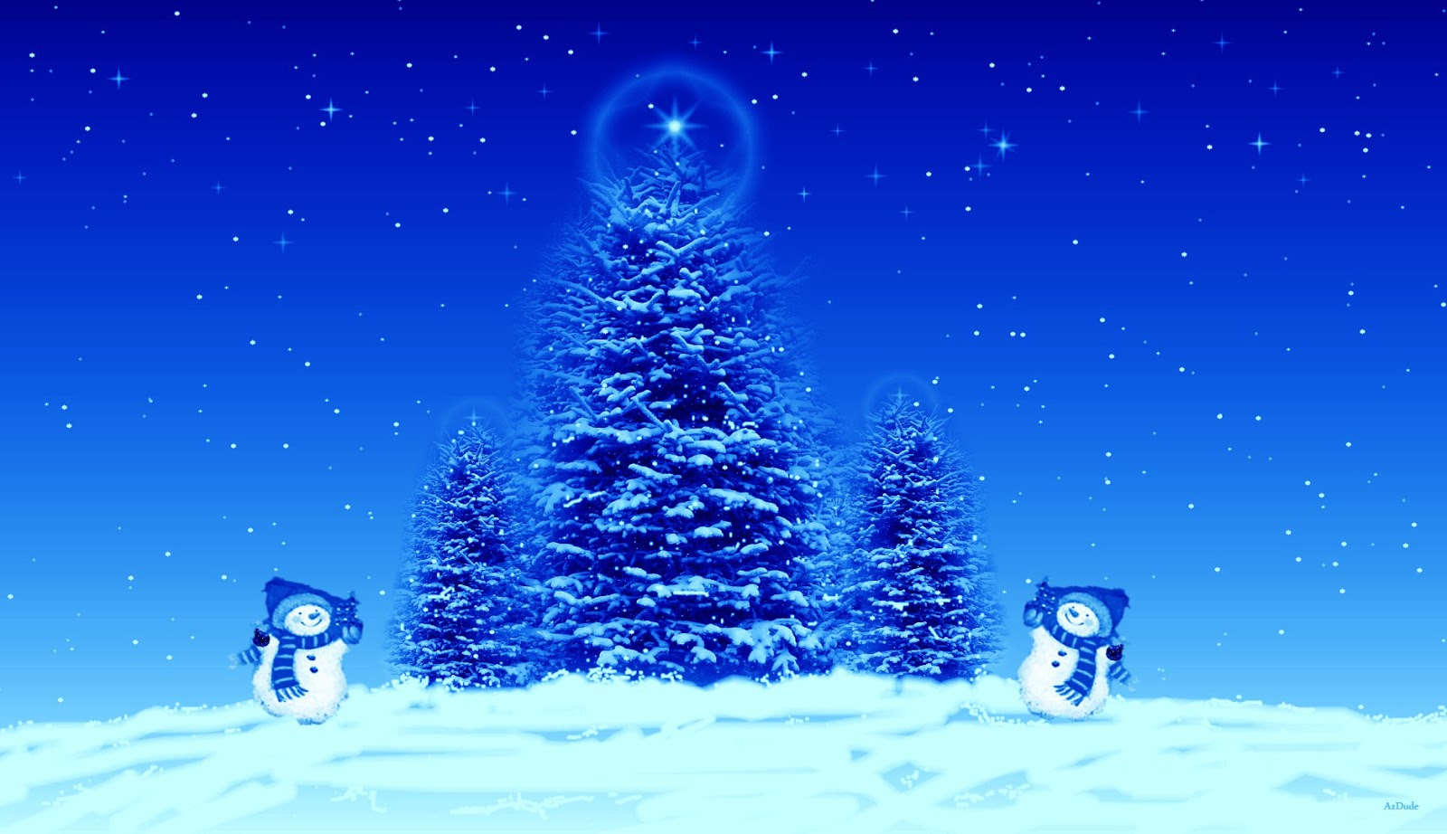 Merry Christmas Wishes Messages Images Wallpapers Greetings Quotes 2015