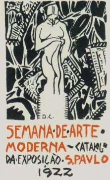 """""""Usamos os espelhos para ver o rosto e a arte para ver a alma.""""George Bernard Shaw"""