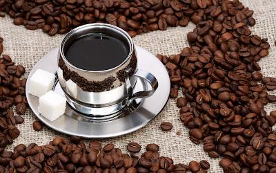 Foto de Café