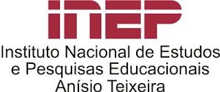 Concurso Publico 2012, Edital, Inscrição, Informações, Edital, Nacional, Inep, Brasília,
