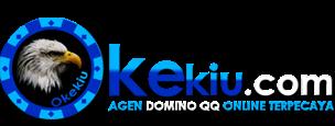 Okekiu - Situs DominoQQ, Domino99, Agen BandarQ, Capsa, Sakong, Poker Online Indonesia