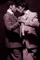 http://www.queer-tango.de