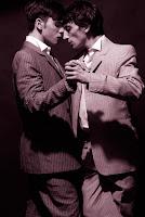 http://www.queer-tango.de