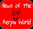 News des Ardennes autour du gite Kerpa vakantiehuis avril 2013