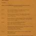 La gira de Ediciones Cinosargo se suma al programa En lugar del Autor de Colectivo Paratopia: Lanzamiento de SOMA