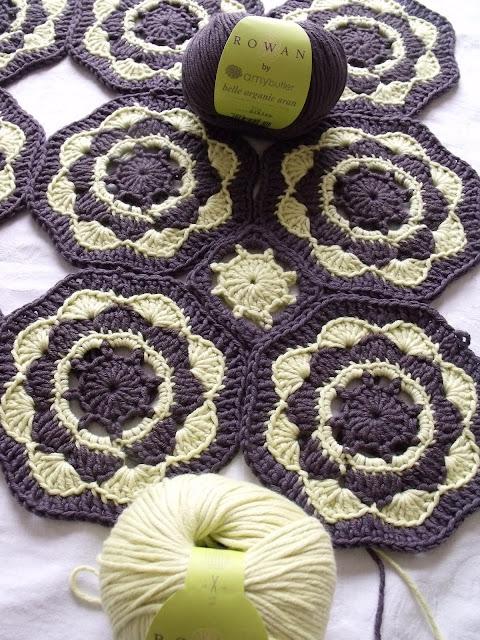 crochet patterns, blanket, afghan, baby, cot, pram,