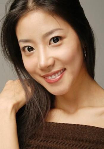 Daftar Artis Cantik Korea Bunuh Diri