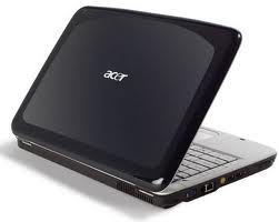 Acer Aspire M1900 Drivers Download - Sciencespaces