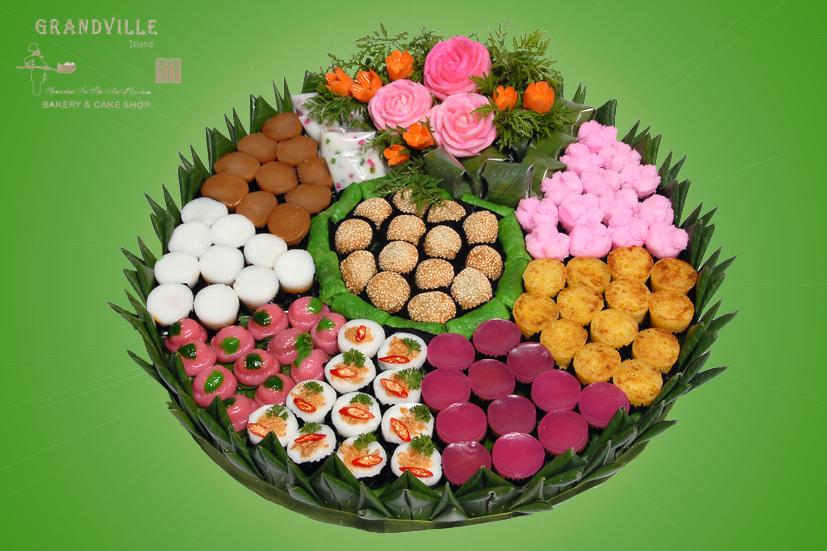 Pin Pasar Kampung « Menu Masakan Resep Gratis Tanpa Daftar Cake on ...