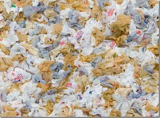 Sustentabilidade: A partir de hoje, supermercados começam a cobrar por sacolas plásticas