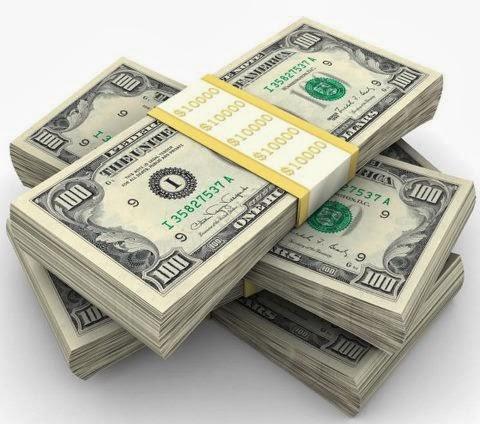 dollar bill, usd, dolar, info dolar