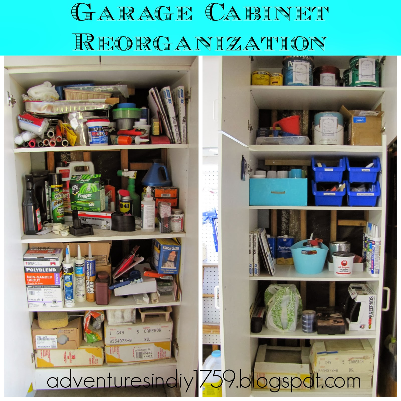 new closets garage format and england closet