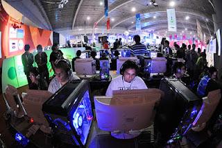 Comienza la venta de entradas para Campus Party en la Ciudad de México